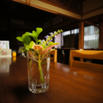 1st Floor Cafeteria
